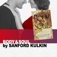 Body & Soul: A Married Couple's Guide to Personalities (Hardcopy)