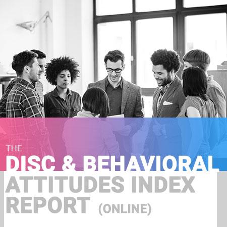 DISC-BAI-Attitudes