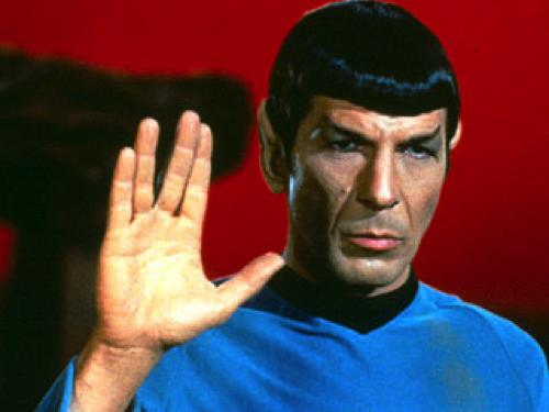 Esquelas        C-Spock