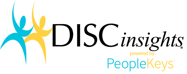 Blogging around the World of DISC