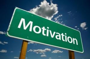 fitness motivation utilizing disc