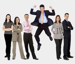 Maximize Employee Potential