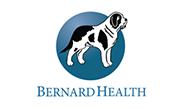 BernardHealth