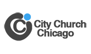CityChurchChicago