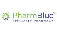 PharmBlue