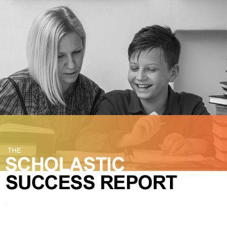 scholasticsuccess