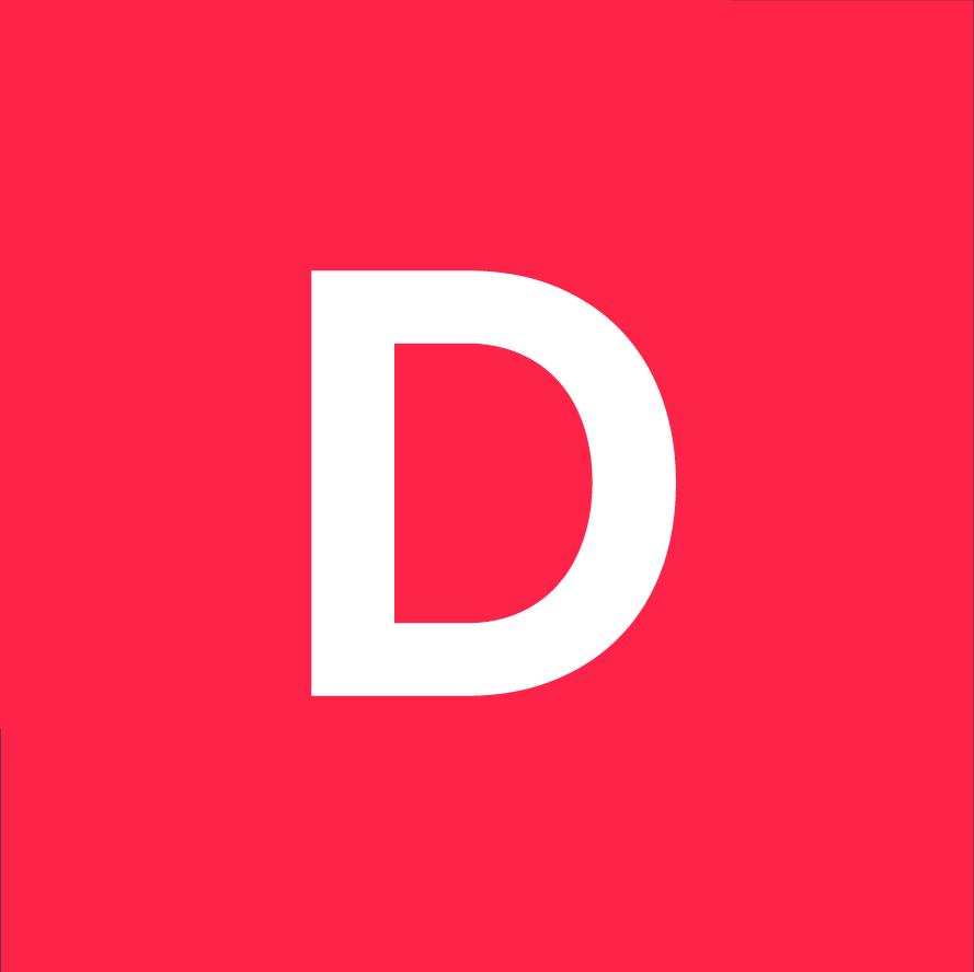 DISC Quad image